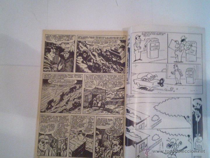 Cómics: THOR - VERTICE - VOLUMEN 2 - COMPLETA - 53 NROS + NRO UNICO DE CENSURA - IMPECABLE - CJ 50 - GORBAUD - Foto 133 - 54296455