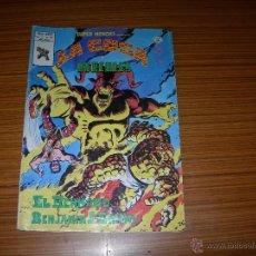 Cómics: SUPER HEROES V.2 N º 114 EDITA VERTICE . Lote 54543720