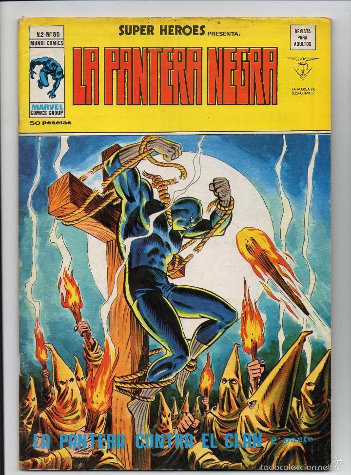 VERTICE SUPER HEROES V2 Nº90 (Comics und Tebeos - Vértice - Super Héroes)