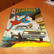 Cómics: SPIDERMAN V.3 Nº 44. Lote 55571986