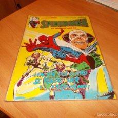 Cómics: SPIDERMAN V.3 Nº 63D. Lote 55573241