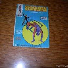 Cómics: SPIDERMAN Nº 5 EDITA VERTICE . Lote 56108863