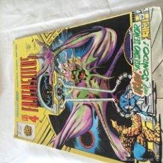Comics : LOS 4 FANTASTICOS. Lote 56465644