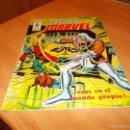 Cómics: HEROES MARVEL V.2 Nº 46. Lote 56565910