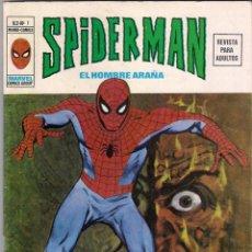 Cómics: SPIDERMAN. VOLUMEN 2 DE VÉRTICE. COLECCIÓN COMPLETA.. Lote 56592611