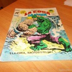 Cómics: SUPER HEROES V.2 Nº 50. Lote 57082640