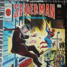 Cómics: SPIDERMAN V.3 Nº 50. Lote 57959812