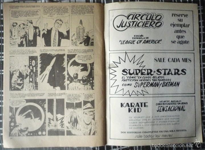 Cómics: SPIDERMAN V.3 Nº 50 - Foto 4 - 57959812