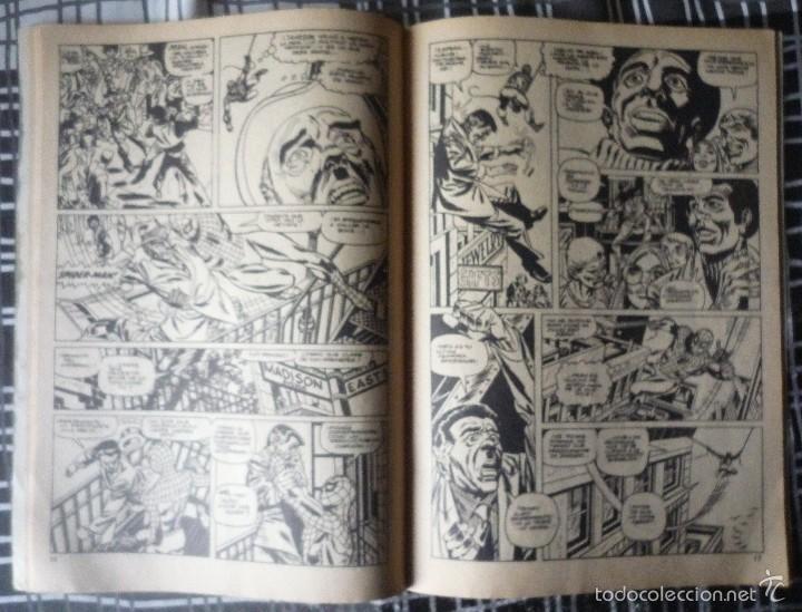 Cómics: SPIDERMAN V.3 Nº 50 - Foto 5 - 57959812