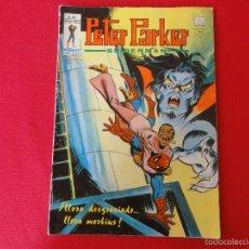 Cómics: PETER PARKER. V1. Nº 4. C-11B. Lote 58101701