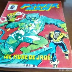 Cómics: POWERMAN N-3. Lote 58756670