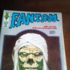 Cómics: FANTON N-17. Lote 60316223
