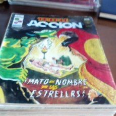 Cómics: TRIPLE ACCION COLECCION COMPLETA N-1 AL 23. Lote 60445503