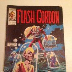 Cómics: FLASH GORDON VOL 1 V 1 Nº 24. VERTICE 1975. Lote 61404099
