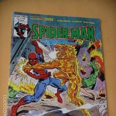 Cómics: SPIDERMAN VOL. 3 Nº 66, VERTICE, SPIDER-MAN VOLUMEN, V 3, V3 V.3 ERCOM. Lote 61412715