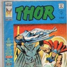 Cómics: COMIC VERTICE 1977 THOR VOL2 Nº 32 BUEN ESTADO. Lote 61422939