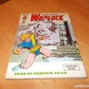 Cómics: SUPER HEROES V.1 Nº 5. Lote 61559452