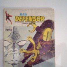 Cómics: DAN DEFENSOR - VOLUMEN 1 - NUMERO 48- VERTICE - BUEN ESTADO- CJ 30 . Lote 62423748