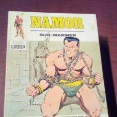 Cómics: NAMOR N 32. Lote 64485867