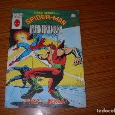 Cómics: SUPER HEROES V.2 Nº 123 EDITA VERTICE. Lote 65678174