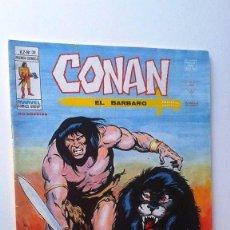 Cómics: CONAN VOL.2 Nº 30. Lote 65748782