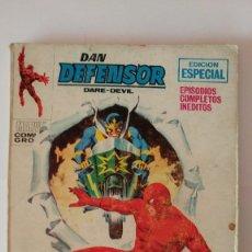 Comics: LA VIDA EN UN HILO 28, EDICION ESPECIAL. Lote 65857594