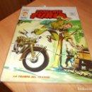 Cómics: SARGENTO FURIA V.2 Nº 12. Lote 66148646