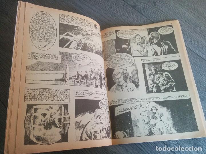 Cómics: Antiguo Cómics para adultos 1974 - Foto 4 - 66806298