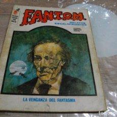 Cómics: CÓMICS FANTON - EL DE LAS FOTOS - VER TODOS MIS LOTES DE TEBEOS. Lote 66984054