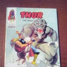 Cómics: THOR N 24 COMPLETO. Lote 67385661