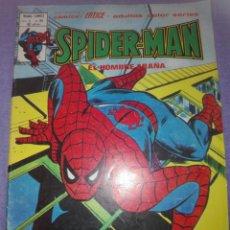 Cómics: SPIDERMAN VÉRTICE VOL. 3 Nº 64' MUY BUEN ESTADO. Lote 68376105