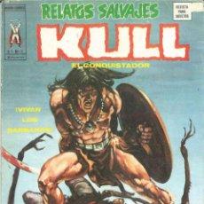 Comics : VOL I Nº 13. Lote 68932405