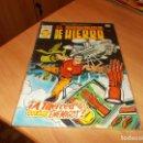 Cómics: HEROES MARVEL V.2 Nº 67. Lote 69095741
