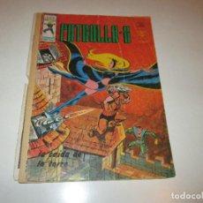 Cómics: VERTICE ~ LA PATRULLA-X VOL3 Nº24. Lote 71398767