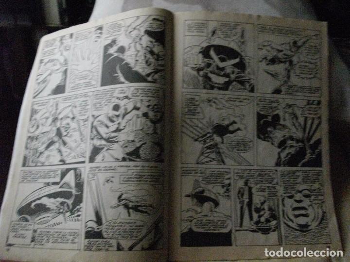 Cómics: COMICS - MAQUINA VITAL - EL DE LAS FOTOS - VER TODOS MIS LOTES DE TEBEOS - Foto 4 - 71705383