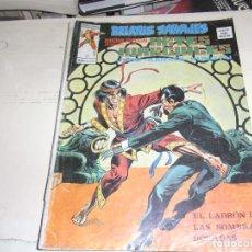 Cómics: RELATOS SALVAJES, EDICION ESPECIAL ARTES MARCIALES, NUMERO 11. Lote 72081491
