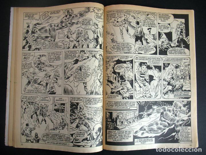 Cómics: Selecciones Marvel: LOS INVASORES La Batalla de Berlín Vol. 1 nº 17 - Foto 2 - 72758411