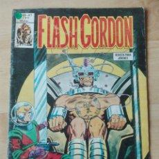 Cómics: FLASH GORDON VOLUMEN 2, Nº 17. VÉRTICE. Lote 73526441