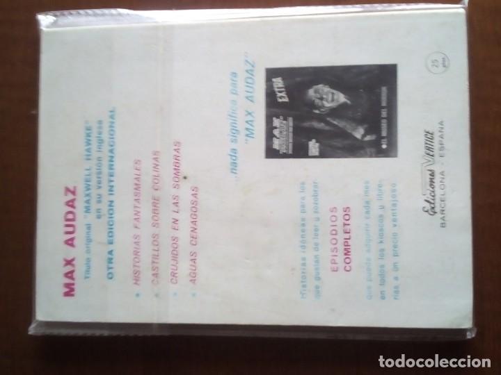 Cómics: CAPITAN AMERICA N-1 AL 36 COMPLETA - Foto 13 - 73629779