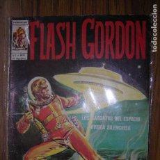 Cómics: FLASH GORDON V 1 Nº9. Lote 74075167