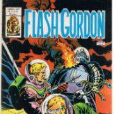 Cómics: FLASH GORDON. VERTICE. VOL.2. Nº 31.. Lote 74272243