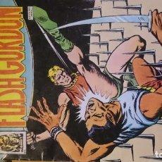 Cómics: FLASH GORDON V2 Nº37. Lote 74333023