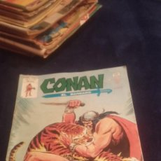Cómics: CONAN VOL2 Nº42 LA TORRE DEL ELEFANTE. Lote 74723491