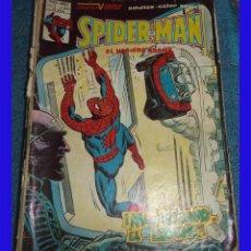 Cómics: SPIDER-MAN SPIDERMAN VERTICE MUNDI COMIC 1979 V3 N.º 63F . Lote 74904707