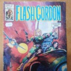 Cómics: FLASH GORDON VOL. 2 Nº 18 - VERTICE . Lote 75105471