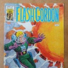 Cómics: FLASH GORDON VOL. 2 Nº 24 - VERTICE . Lote 75105735