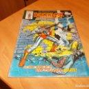 Cómics: LOS INSUPERABLES Nº 28. Lote 76783991