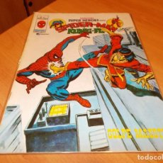 Cómics: ESPECIAL SUPER HEROES Nº 13. Lote 76878091