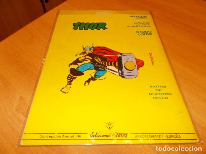 Cómics: ESPECIAL SUPER HEROES Nº 13 - Foto 2 - 76878091
