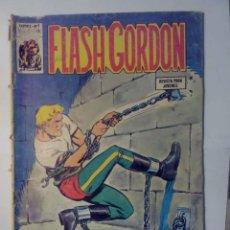 Cómics: FLASH GORDON 41 VERTICE. Lote 77349957